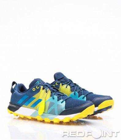 Цветни спортни маратонки Adidas 7331