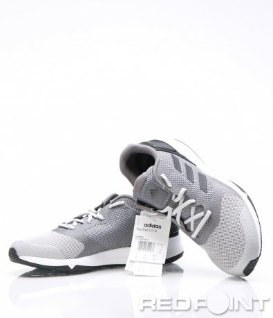 Sport модел маратонки Adidas 7332