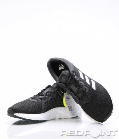 Маратонки с висока подметка Adidas 7333