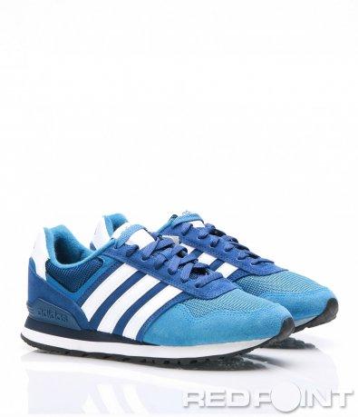 Спортни маратонки Adidas 10K 7334