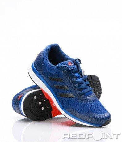 Спортни маратонки Аdidas Mana Bounce 2 M Aram 7335