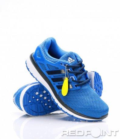 Ежедневни спортни маратонки Adidas 7340