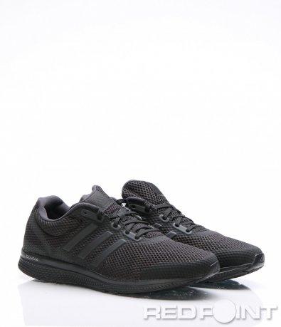 Ефектни маратонки Adidas Mana Bounce M 7343