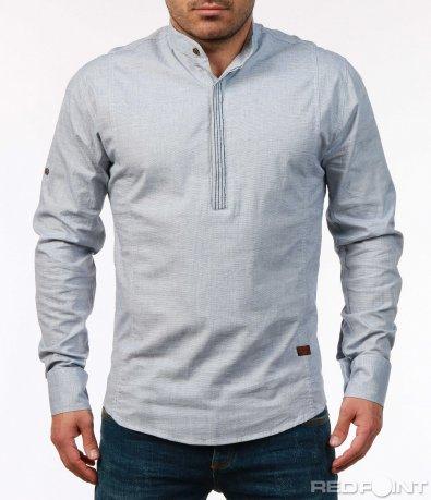 Лятна свежа риза 7438