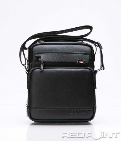 Спортно-елегантна чанта 7512