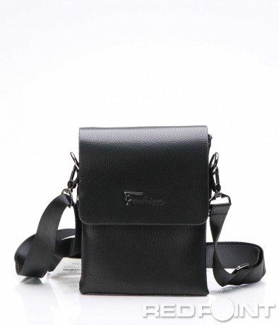 Семпла малка чанта 7517