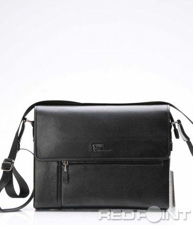Голяма чанта с дълга дръжка 7526