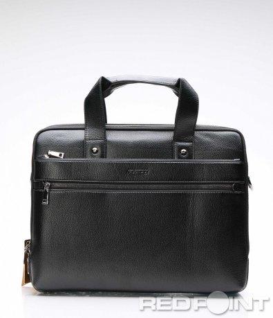 Чанта тип куфар от еко кожа 7527