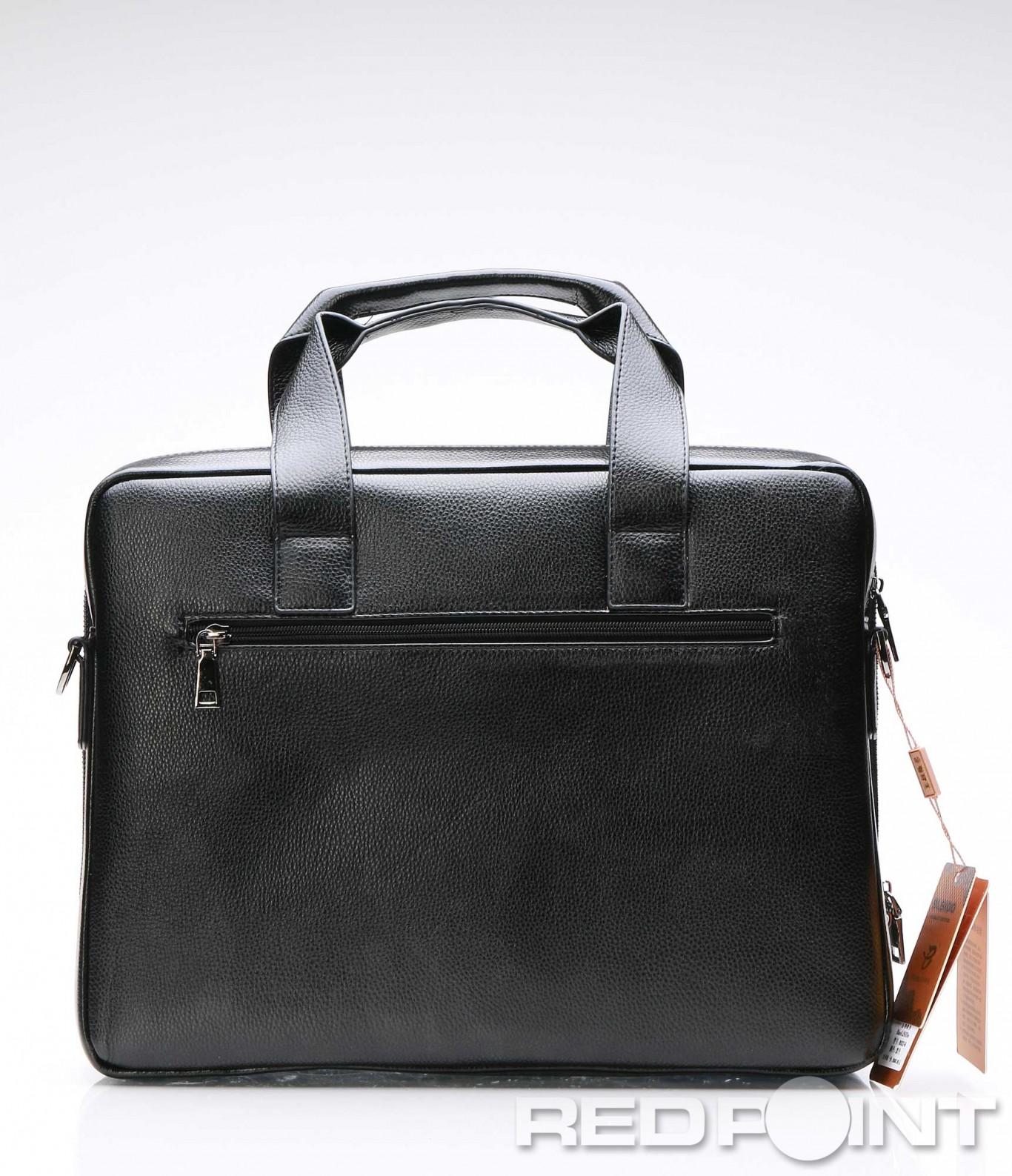 31b0ff5cd0c Чанта тип куфар от еко кожа 7527 - Red Point Варна