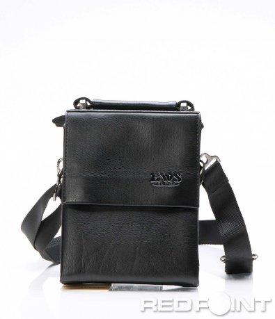 Елегантна чанта с дръжка 7532