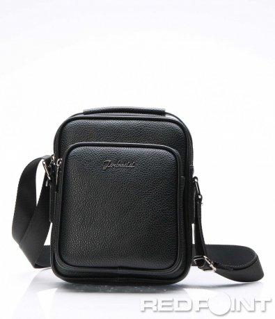 Спортно-елегантна чанта 7536