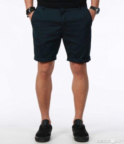 Спортно-елегантни къси панталони 7584