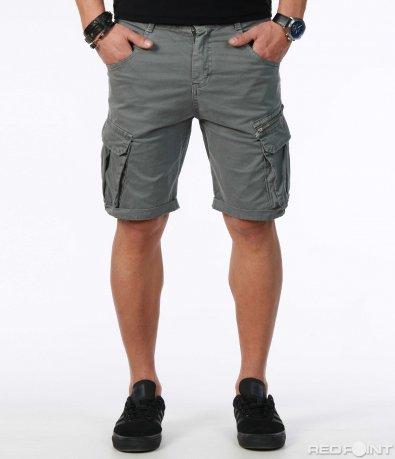 Casual къси панталонки 7587