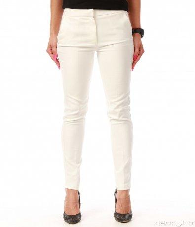 Елегантен панталон 7722