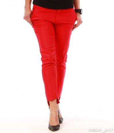 Стилен панталон 7775