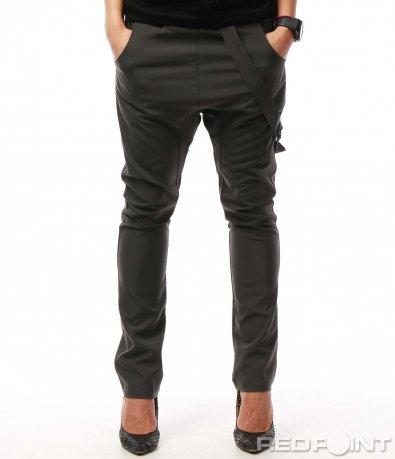 Спортно елегантен панталон 7776
