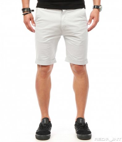 Свежи къси панталони 7857