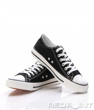 Спортни кецове тип Sneakers 7941