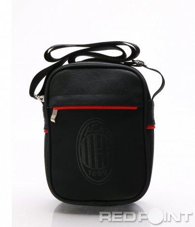 Малка спортна чанта Milan 8051