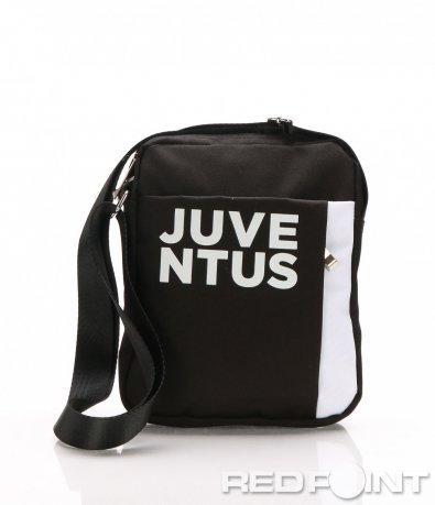 Спортна текстилна чанта Juventus 8052