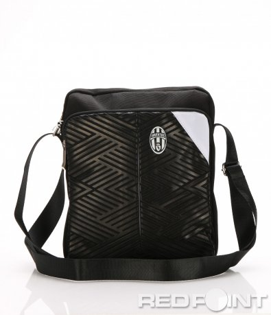 Стандартна спортна чанта Juve 8054