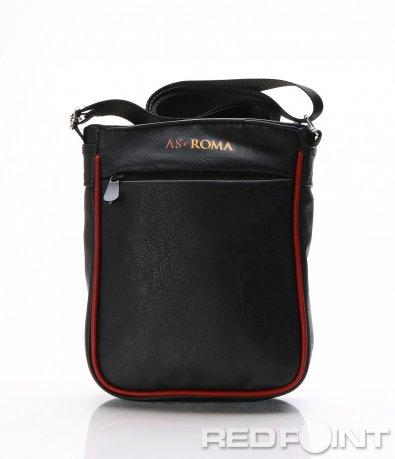 Класическа спортна чанта Roma 8055