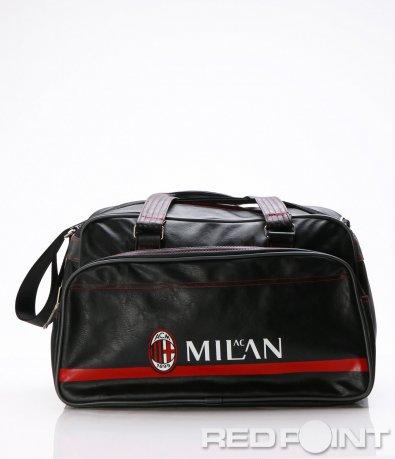 Спортна чанта тип сак Milan 8059