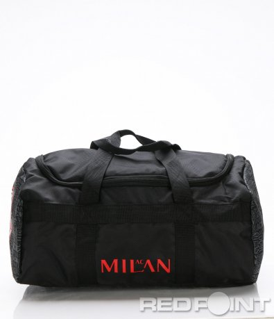 Текстилна спортна чанта Milan 8057
