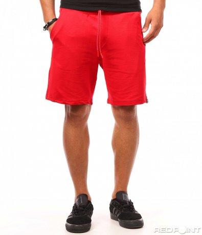 Спортни къси панталони 8152